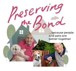 Preserving-the-Bond-700